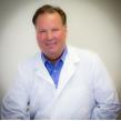 Dr. Matt Simpson, Simpson Chiropractic