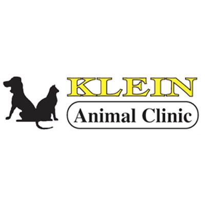 Klein Animal Clinic - Bettendorf, IA - Veterinarians