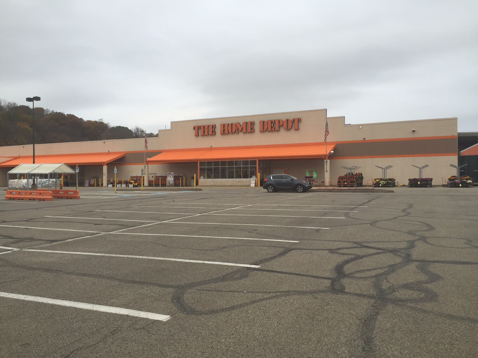 Home Depot Pittsburgh Pa Home Design 2017