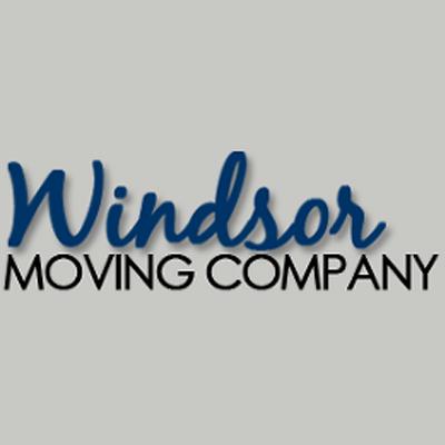 Windsor Moving & Storage - Cranbury, NJ - Movers