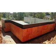H2O Waterproofing, LLC