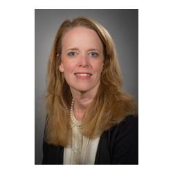 Deborah Beth Gruber, MD