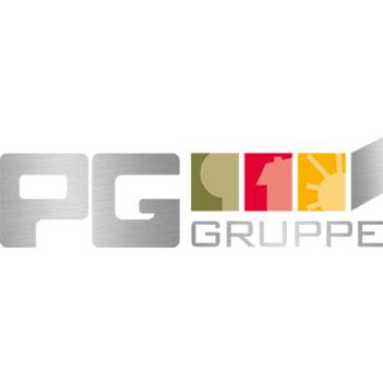 Bild zu PG Gruppe GmbH & Co. KG in Peine