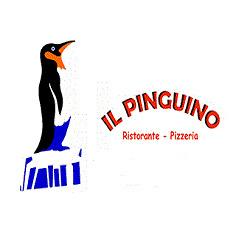 Ristorante Pizzeria Il Pinguino
