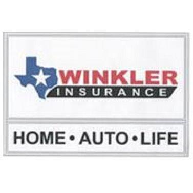 Winkler Insurance Agency