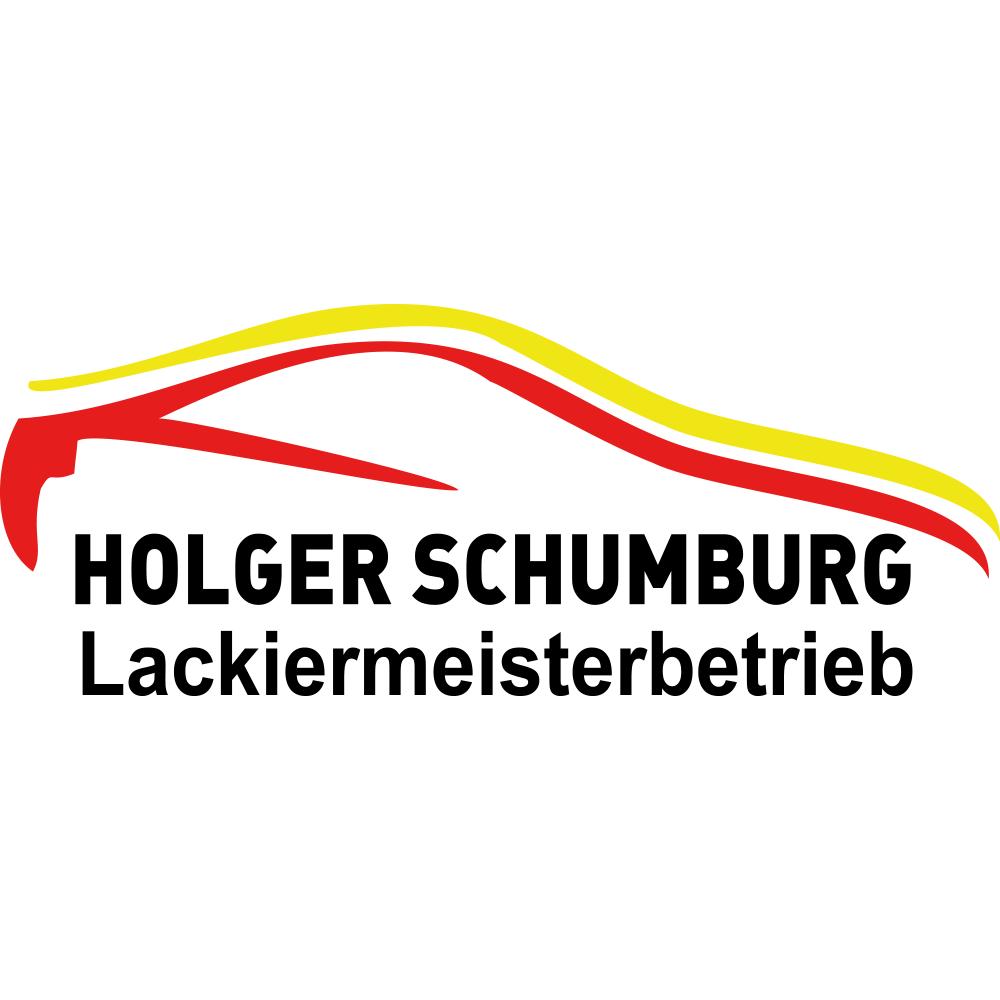 Bild zu Lackiermeisterbetrieb Holger Schumburg Autolackierer Köln in Köln