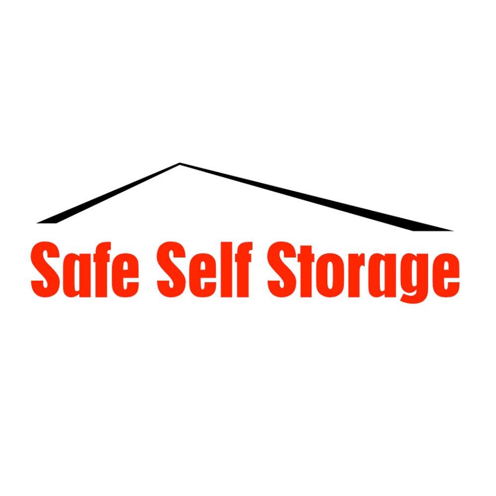 Safe Self Storage - Mississauga West