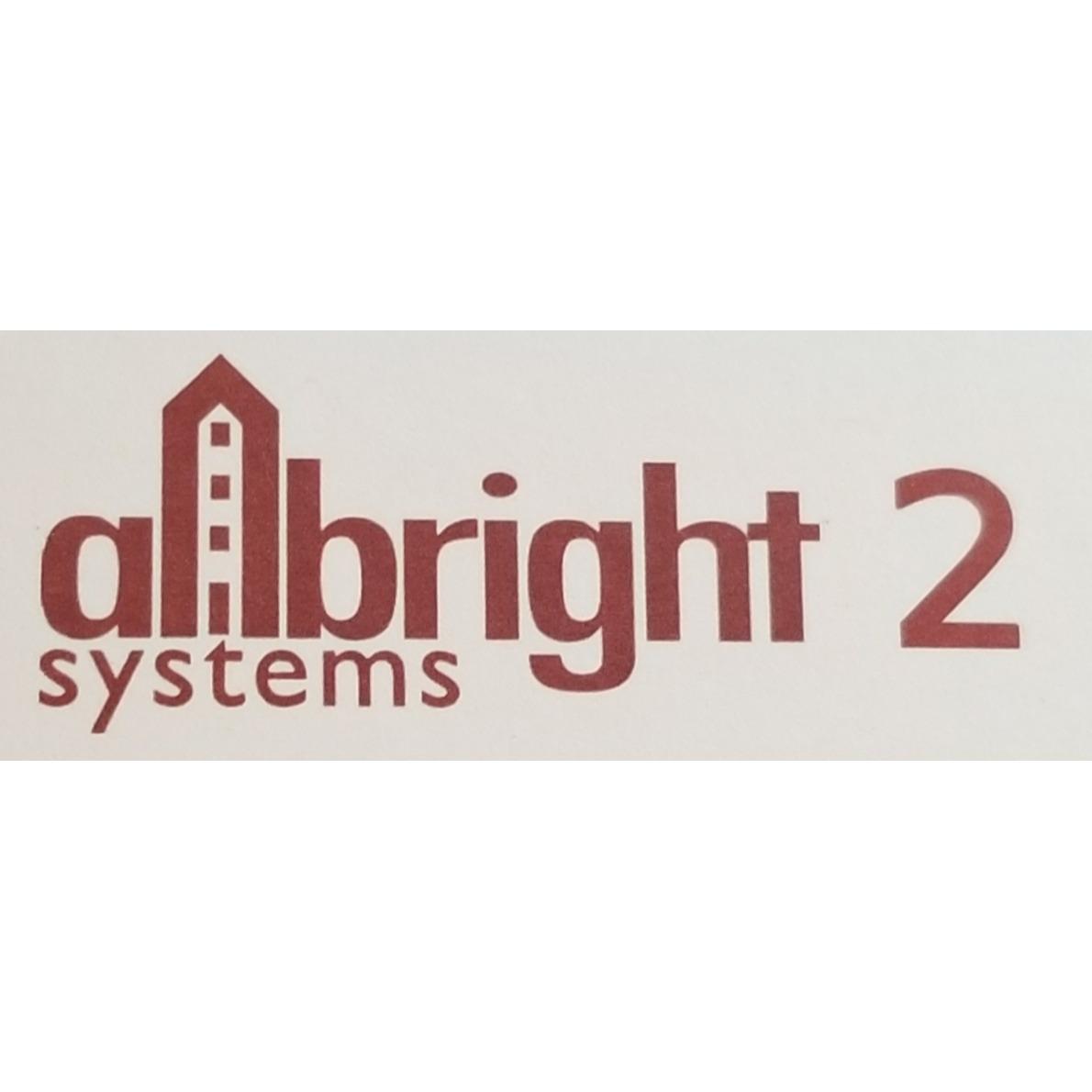 Allbright systems 2 LLC