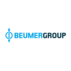 Beumer Group Austria GmbH