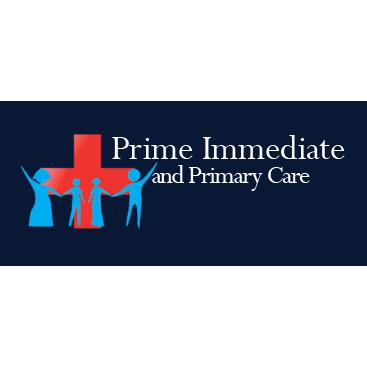 Prime Immediate and Primary Care