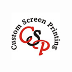 Custom Screen Printing - Arthur, IL - Screen Printers