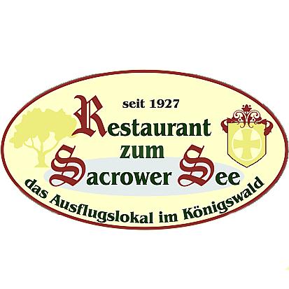 Bild zu Restaurant zum Sacrower See & Rittersaal zu Sacrow in Potsdam