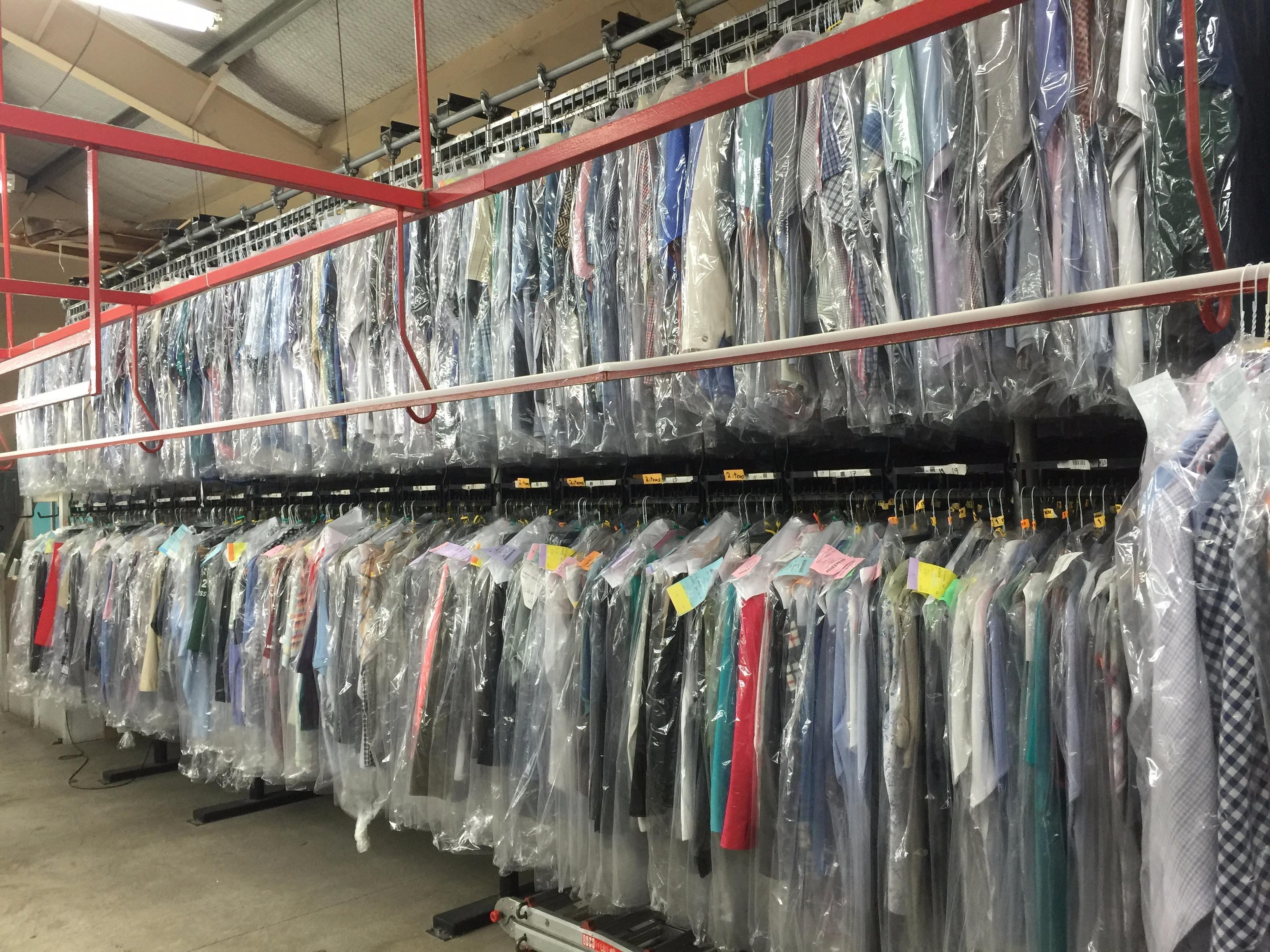 Dry clean super center cypress texas tx Wedding dress dry cleaners near me