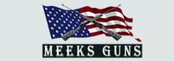 Meeks Guns