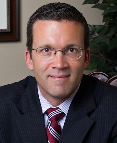 Sean J Connolly - Ameriprise Financial Services, LLC