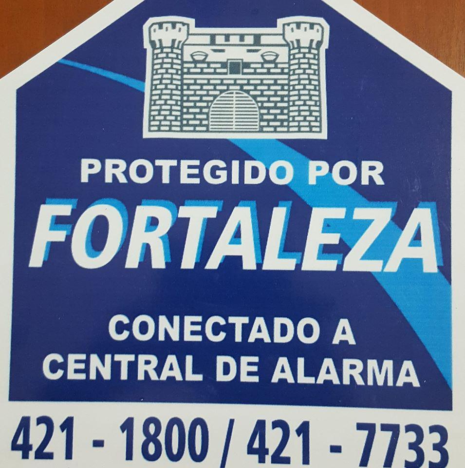 FORTALEZA SRL
