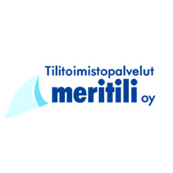 Tilitoimistopalvelut Meritili Oy
