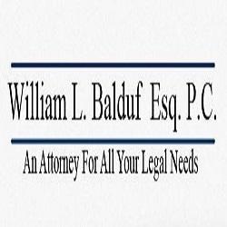William L. Balduf, Esq. - Syracuse, NY - Attorneys