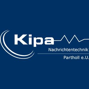KiPA Nachrichtentechnik, Partholl e.U.