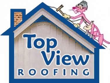 Top View Roofing