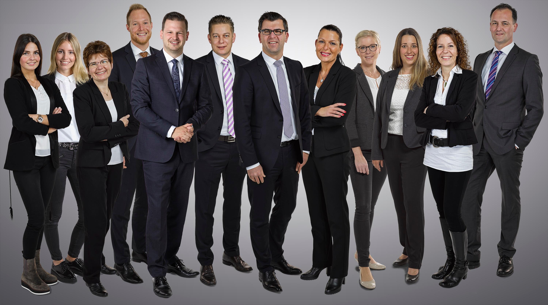 Vereinigte Volksbank Münster eG Immobilien