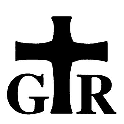 Bild zu Gräßle-Reichert GbR Bestattungen in Vaihingen an der Enz