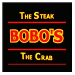 Boboquivari's San Francisco Steakhouse