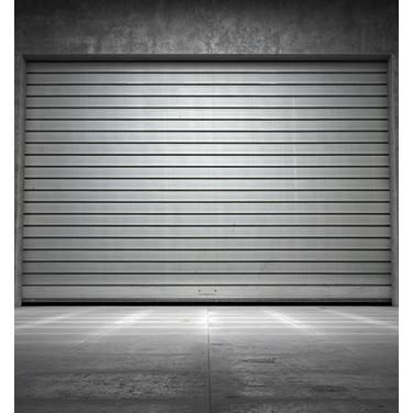 George's Door Service LLC