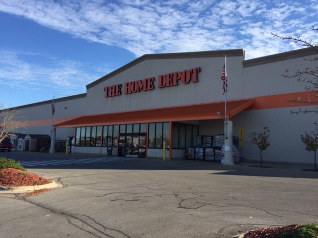 The Home Depot Coupons Traverse City Mi Near Me 8coupons