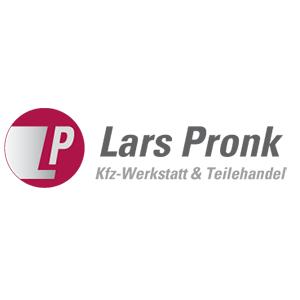 Bild zu KFZ Meisterbetrieb Lars Pronk in Gelsenkirchen