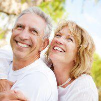 Dental Implants Periodontist in NY Astoria 11105 MediDental Care 2246 31st Street  (718)728-8800