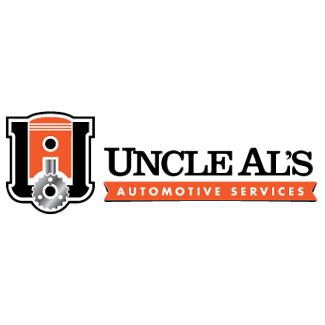 Uncle Al's Automotive Services