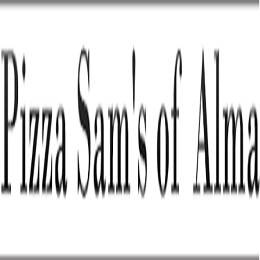 Pizza Sam's