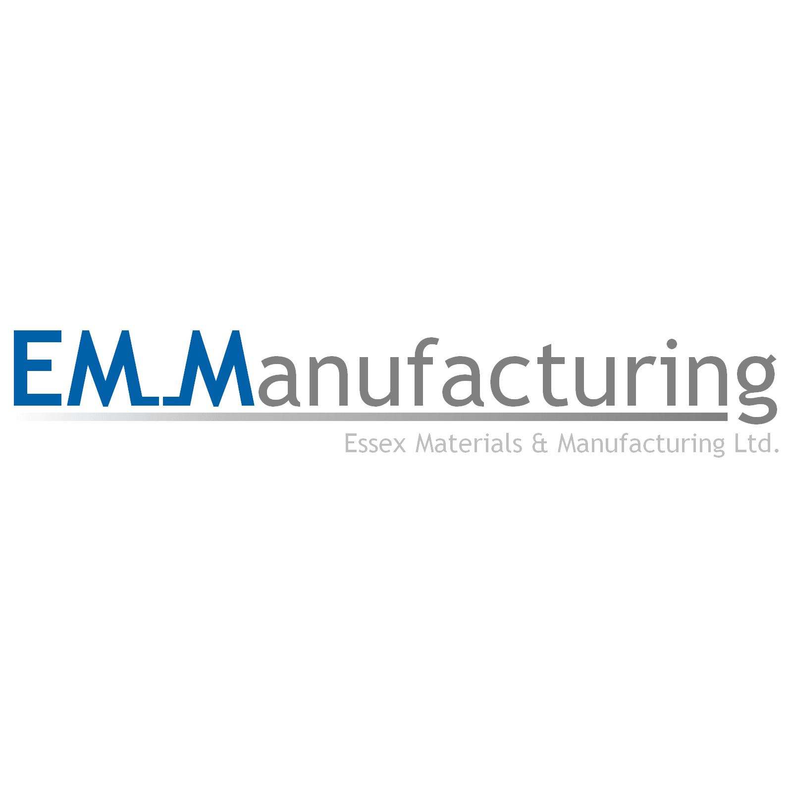 Essex Materials & Manufacturing Ltd