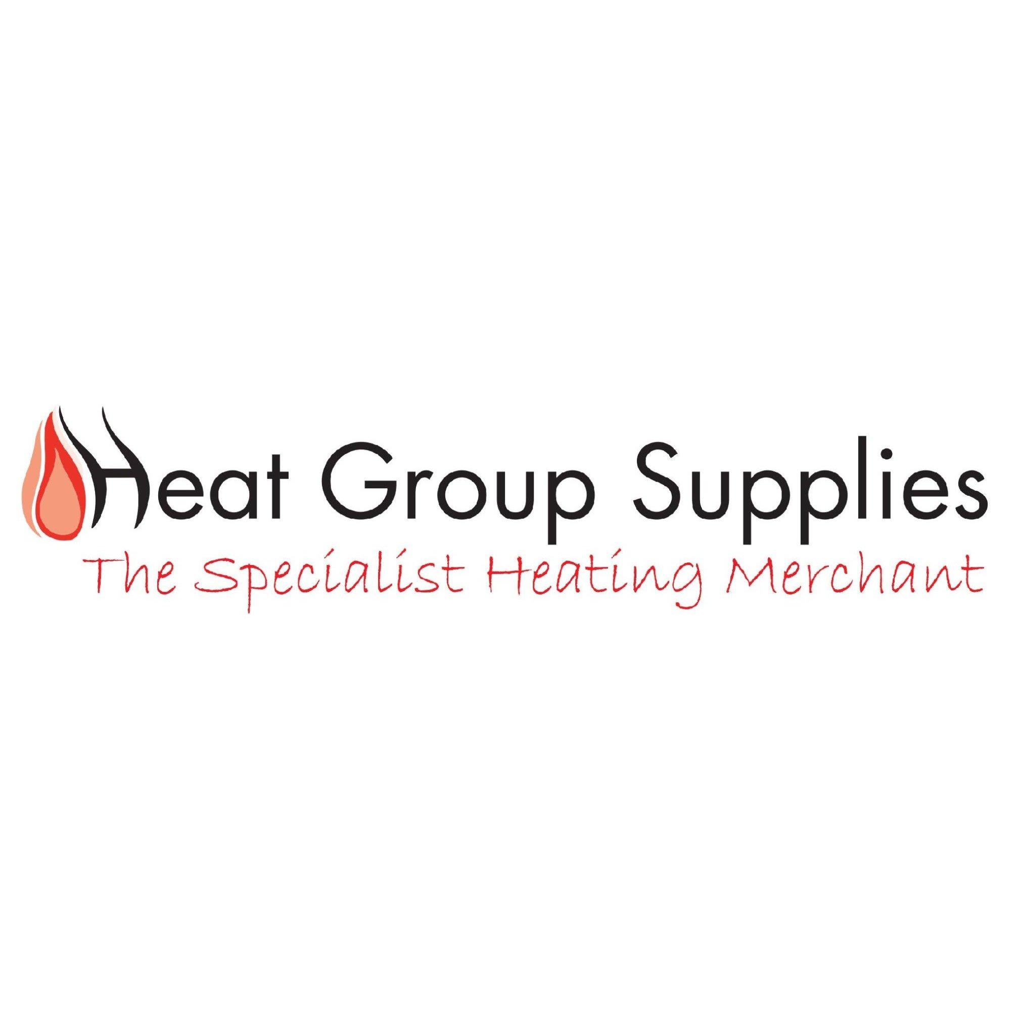 Heat Group Supplies