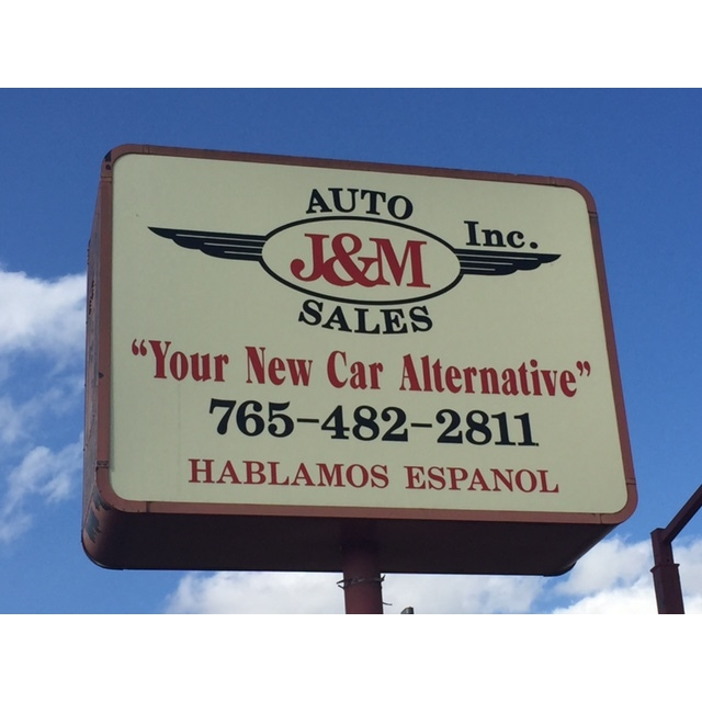 j j automotive sales essay Used car dealer in the area of charleston, sc the best price and excellent customer service se habla español.