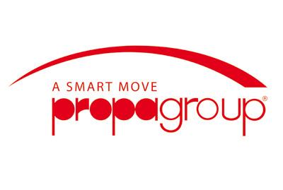Imballaggi di Protezione Propagroup Spa