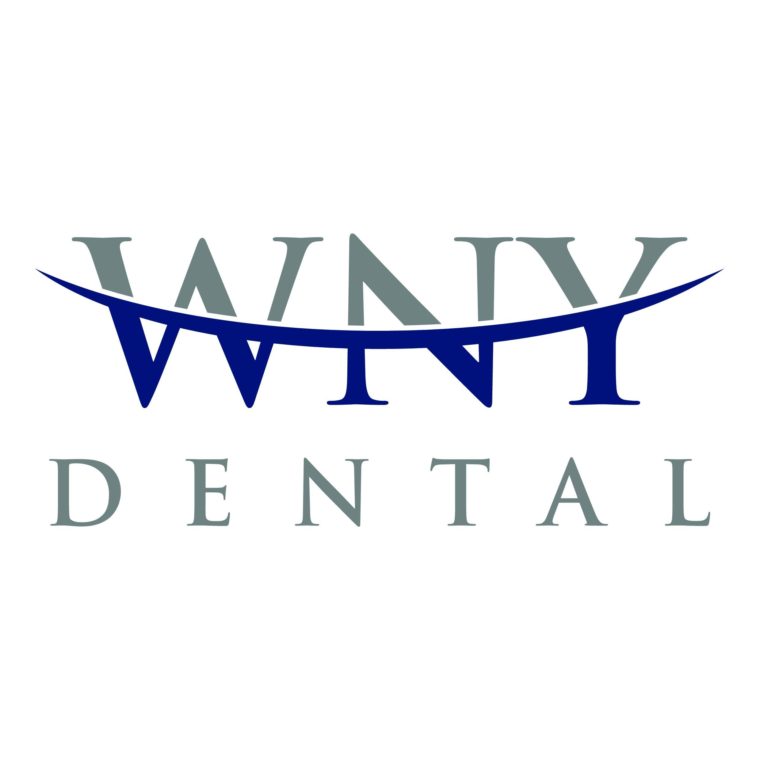 image of Western New York Dental Group Henrietta: Jefferson Road