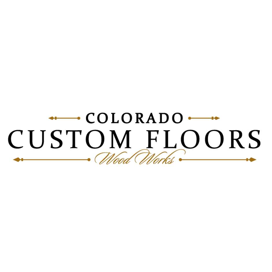 Colorado Custom Floors