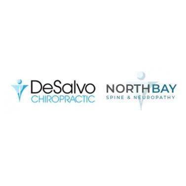 Northbay Spine & Neuropathy - Novato, CA - Novato, CA 94945 - (415)898-6888   ShowMeLocal.com