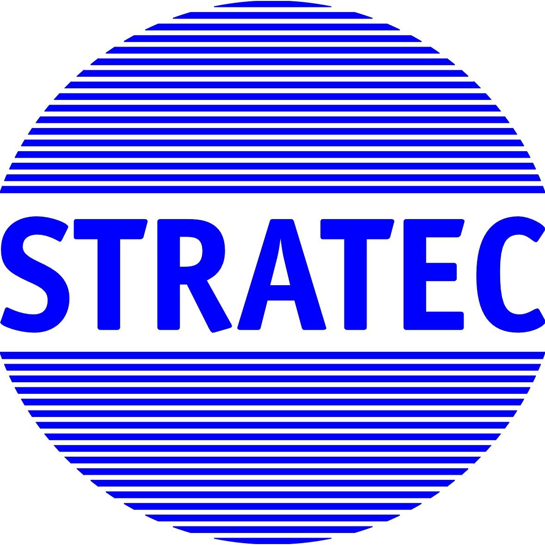 Bild zu Stratec Strahl- und Fasertechnik GmbH in Hemer