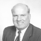 James R Dubroy Ltd Business Brokerage