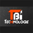 TBI Technologie