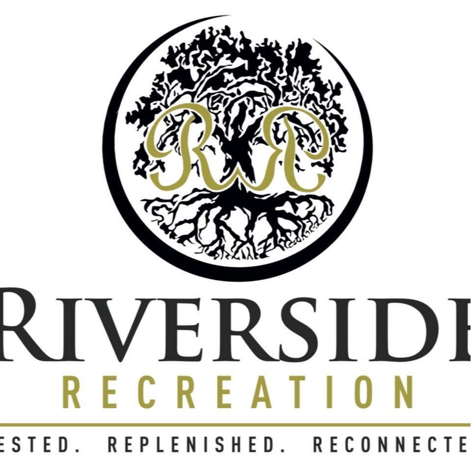 Riverside Recreation - Greenville, NC 27834 - (252)215-0878 | ShowMeLocal.com
