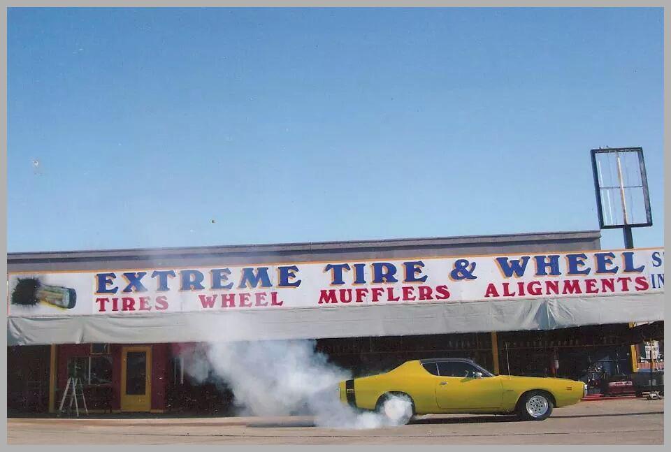 Oreilly auto parts in dallas texas
