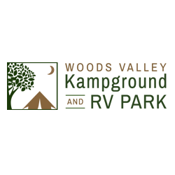 Woods Valley Kampground & RV Park