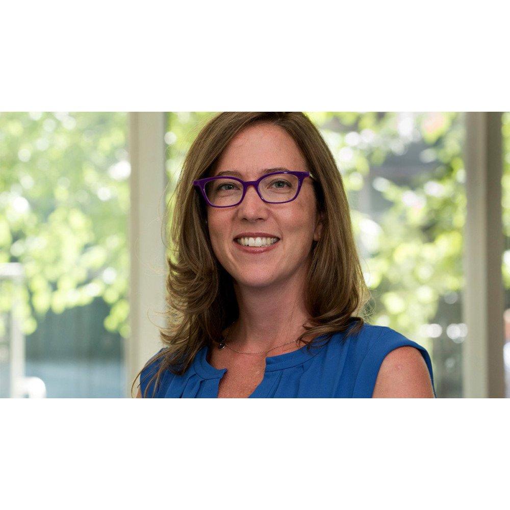 Jennifer Mueller MD