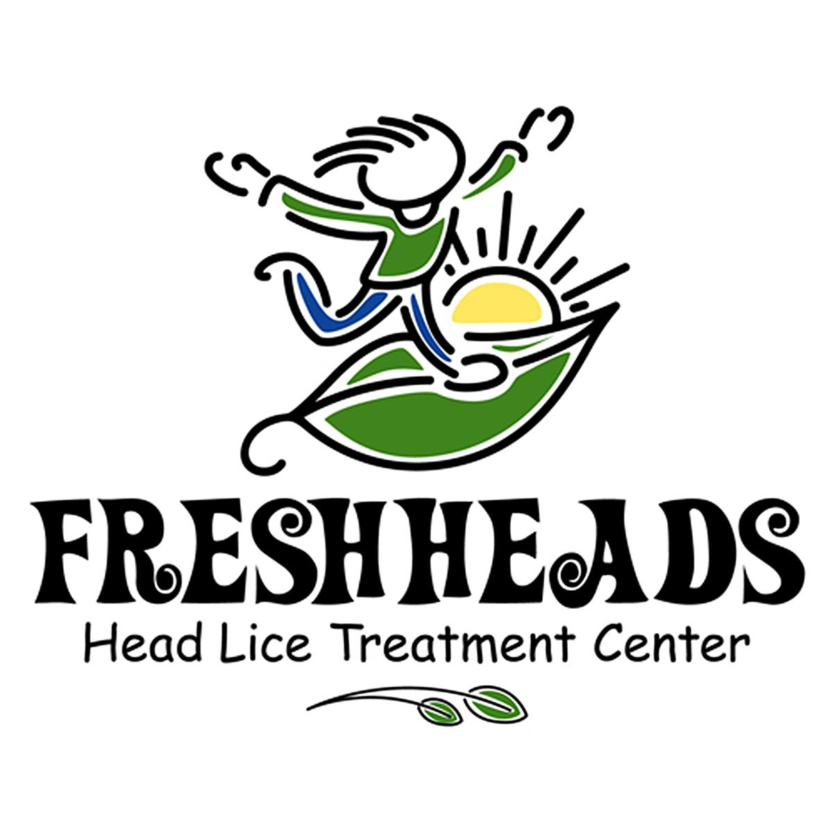 Fresh Heads Lice Removal - Orlando - Winter Park, FL - Clinics