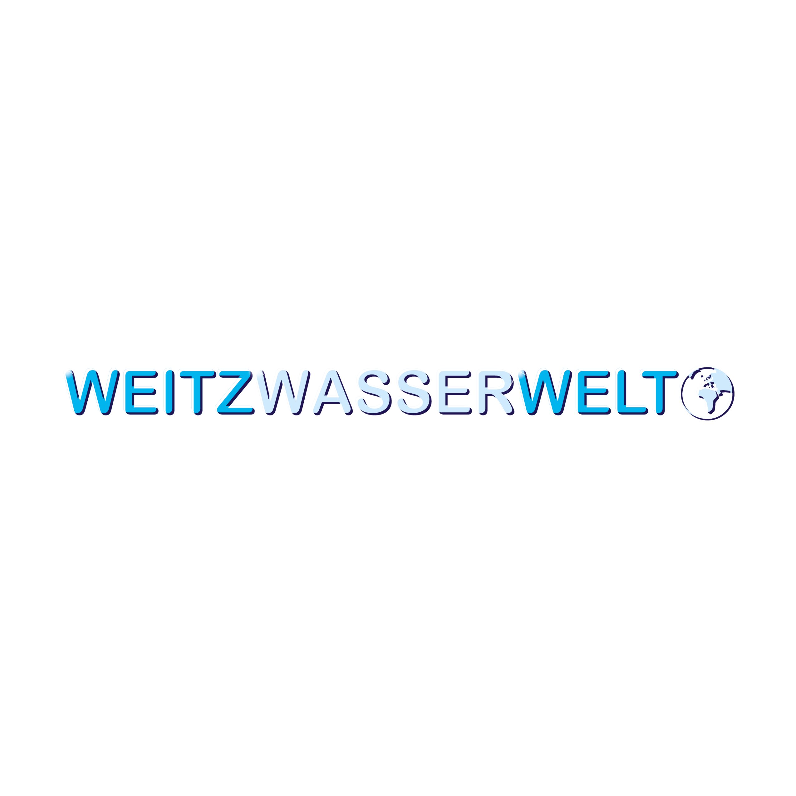 Bild zu Weitz GmbH - Weitz Wasserwelt in Kleinwallstadt