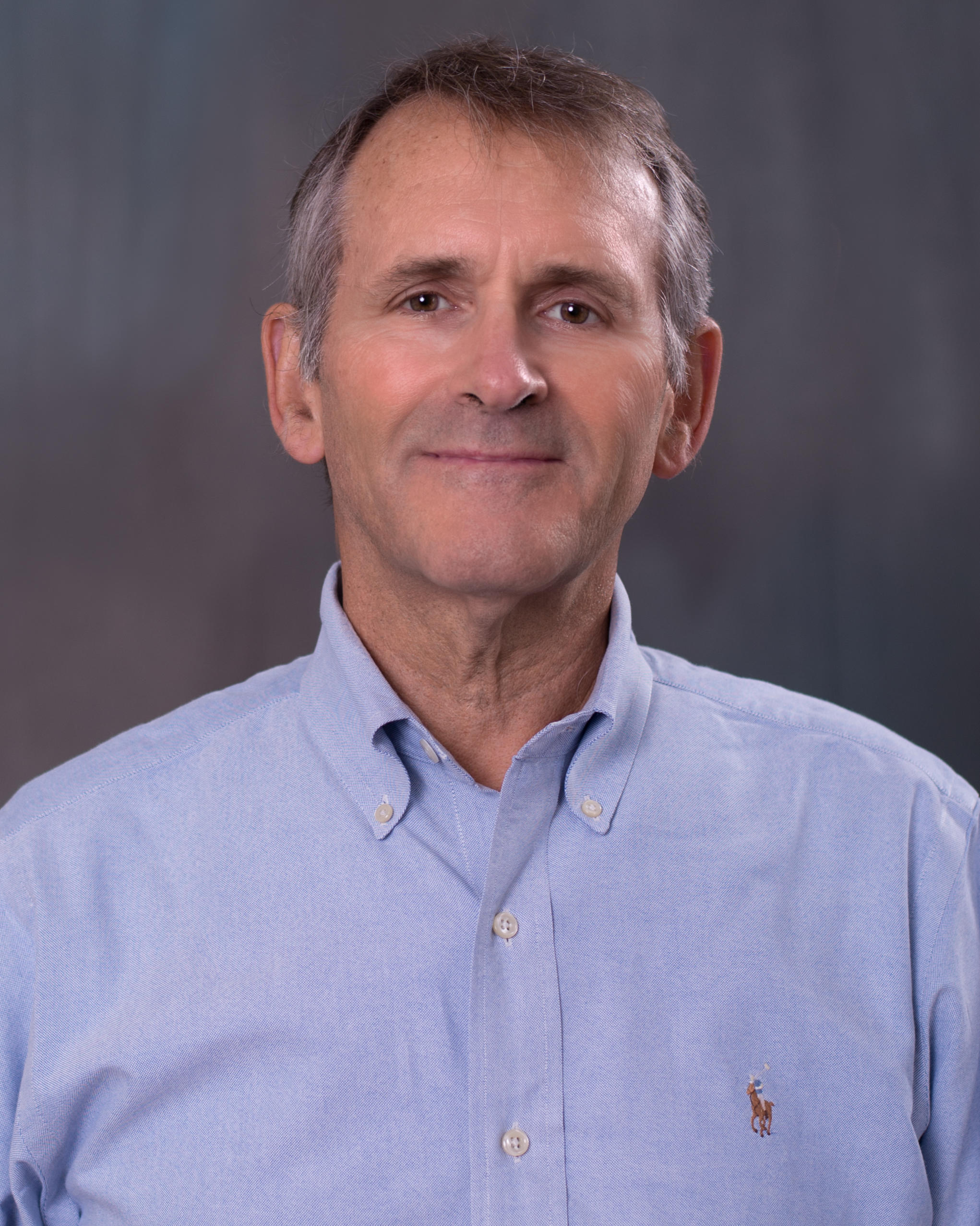Three Rivers Medical Associates, Columbia South Carolina ... John Gould Md Columbia Sc